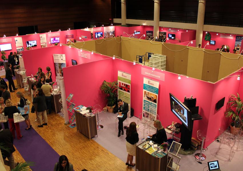 Entreprises & agences MICE | www.bourgogne-tourisme-pro.com - le site ...